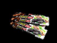PowerPro Protein Bar 36% 60 g (Чорнослив та волоський горiх )