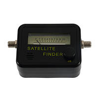 Sat-finder - Прибор для настройки спутниковой антенны