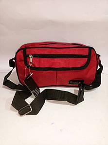 Мужская сумка- косметичка мод.н-012