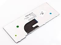 Клавиатура Gateway LT20, LT2041, LT2021, LT2044U, LT2003C RU, Black