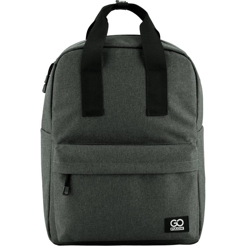 Рюкзак GoPack 116 GО-1 GO18-116M-1