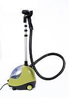 Отпариватель ручной электрический ASTOR GS 1020 Pink