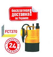 Дренажный насос Optima FCT 370