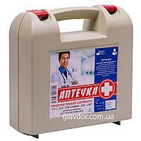 Аптечка медицинская первой помощи