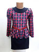 Платья детские для девочки и девочки подростка.