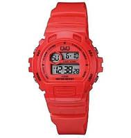 Наручные часы Q&Q M153J004Y