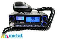 Автомобильная радиостанция Midland 248 XL / Автомобільна радіостанція Midland 248 XL