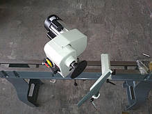 Токарный станок FDB Maschinen MCF1643, фото 3