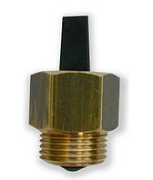 """Автоматический отсекающий клапан (высокотемпературный) для комплектации клапанов MV-SOL 3/8"""""""
