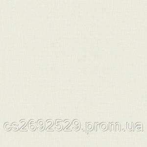 Обои Rasch Textil Velluto 072234