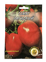 Семена томата Лагидный 3 г