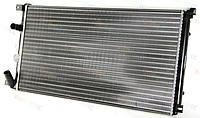 Радиатор FORD/ NISSAN/ OPEL/ RENAULT