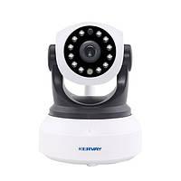 IP WiFi камера KerWay C7824WIP, фото 1