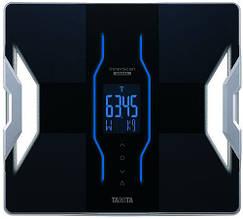 Смарт-ваги / Аналізатор Tanita RD 953 Black