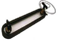 Вакуумная рамка для стыковых сварных швов
