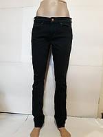 Узкие стрейчевые джинсы H&M