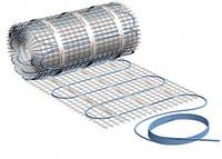 Nexans нагревательные маты Millimat/150 S=1 м²