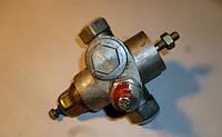 Регулятор давления воздуха (ст.обр.) (пр-во ПААЗ) 11.3512010