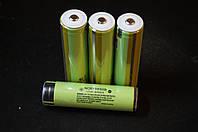 Аккумуляторы 18650 Panasonic 3400 Mah с защитой (оригинал)