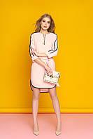 Жіноче стильне плаття від KIVI