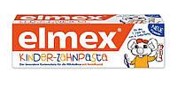 Зубная паста Elmex Zahnpasta Kinder, фото 1