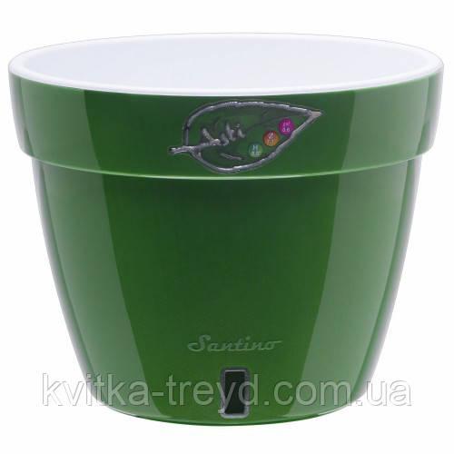 Цветочный горшок Asti 6 литров