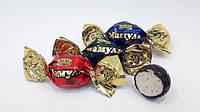 Шоколадные конфеты Мамуля АтАг Шексна