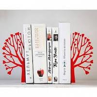 Вешалки, упоры для книг, подставки