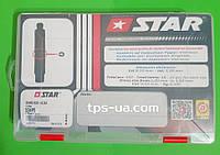 Шайбы регулировочные STAR m 8,5 x 3
