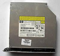 298 Привод DVD-RW HP AD-7701H SATA LightScribe для ноутбуков