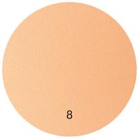 Крем-пудра DM-48 тон 8