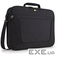 """Сумка для ноутбука 15.6"""" Case Logic VNCI215"""