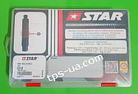 Шайбы регулировочные STAR m 6,8 x 3,2