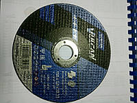 Круг отрезной  Norton Vulcan 150x2.0