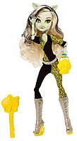 Фрэнки Штейн Слияние Монстров (Freaky Fusion Frankie Stein Doll), фото 1