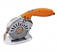 Дисковый раскройный нож Cheering RCS-125 с серводвигателем