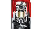 Дренажный насос для грязной воды AL-KO Drain 12000 Comfort, фото 3