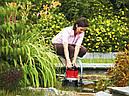 Дренажный насос для грязной воды AL-KO Drain 12000 Comfort, фото 4