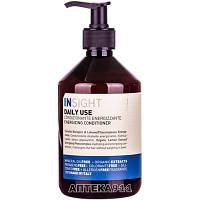 Кондиционер для волос ИНСАЙТ Энергетический для ежедневного ухода за всеми типами волос 500 мл