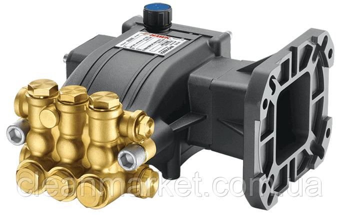 HAWK NHD 1320G1L плунжерный насос высокого давления для ДВС