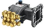 HAWK NHD 1120G1R плунжерный насос высокого давления для ДВС