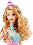 Барби принцесса из Дримтопии, фото 3