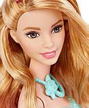 Барби принцесса из Дримтопии, фото 4