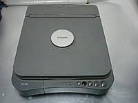 Копировальный аппарат Canon FC-128 рабочий