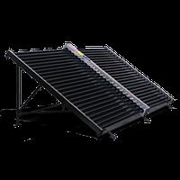 Солнечный коллектор для бассейна AC-VG-50
