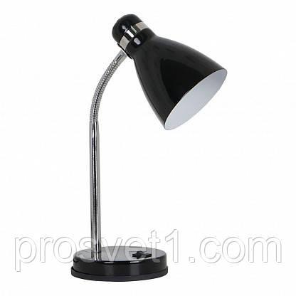 Настольная лампа Arte Lamp 48 A5049LT-1BK