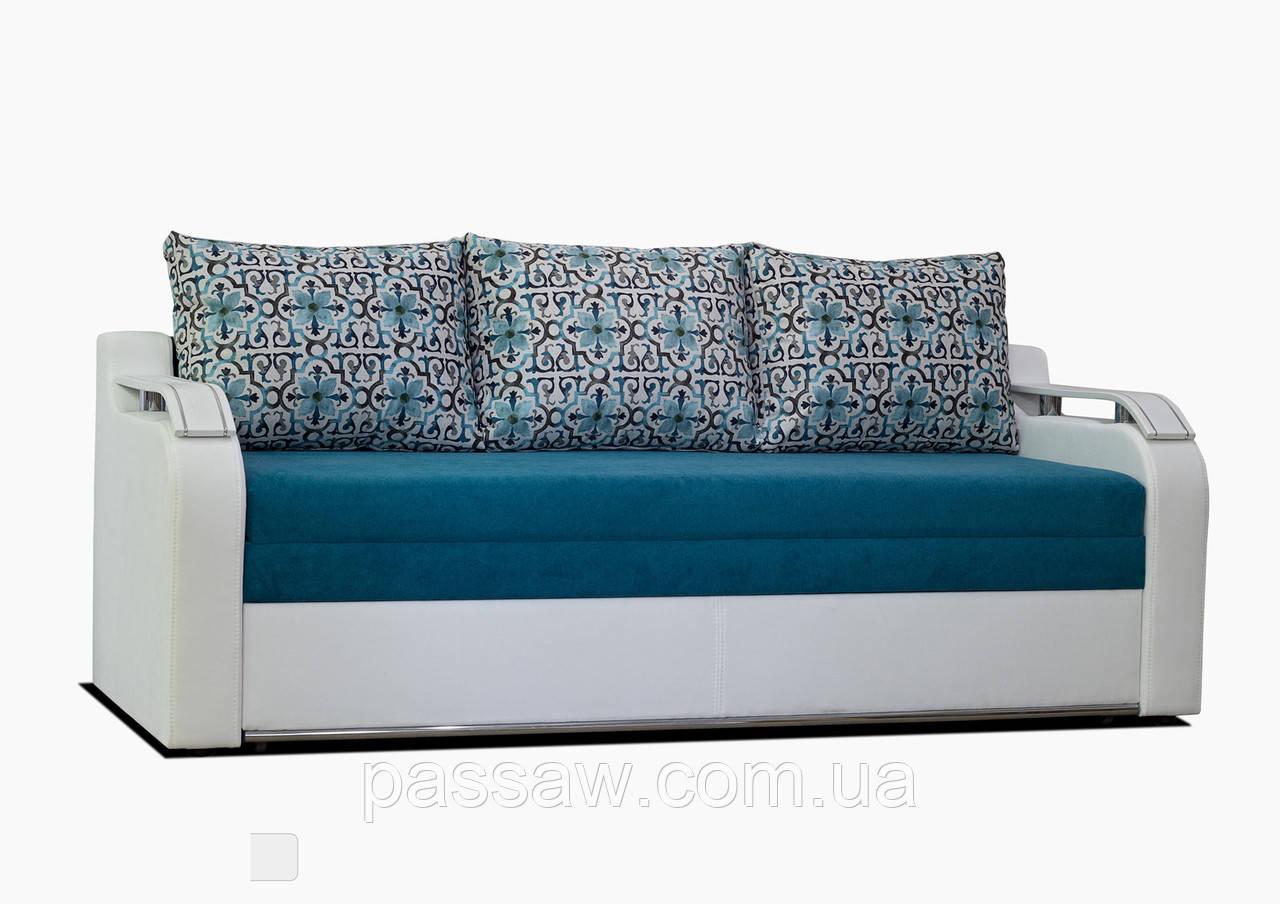 Диван-кровать АНТАЛИЯ
