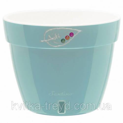 Вазон для цветов Asti 12 литров