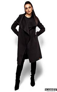 """Женское пальто из кашимира """"Миллер 4"""""""
