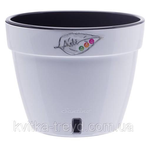 Вазон для цветов Asti 15 литров